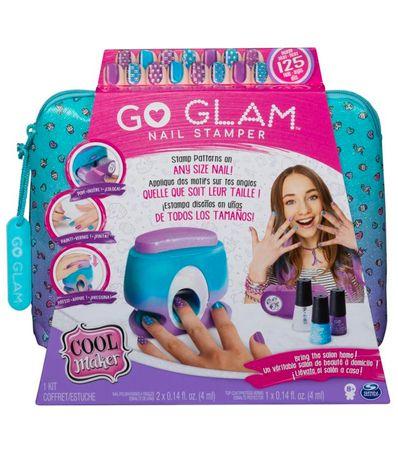 Glamour-Glam-Nail-Studio
