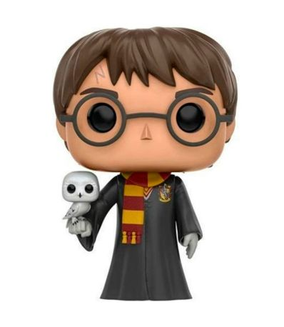 Funko-POP--Harry-Potter-Super