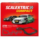 Scalextric-Compact-Circuito-DTM-Masters-1-43