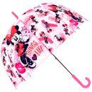 Guarda-chuva-Transparente-Automatico-Minnie-Mouse