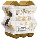 Capsule-magique-Harry-Potter