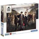 Puzzle-Peaky-Blinders-1000-pieces