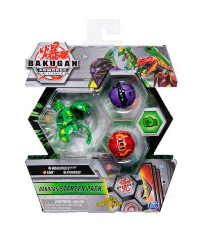 Bakugan-Starter-Pack-S2-Individuel-Assorti