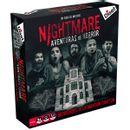 Nightmare-Board-Game