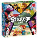 Jogo-de-tabuleiro-Stratego-Junior-Disney-Edition