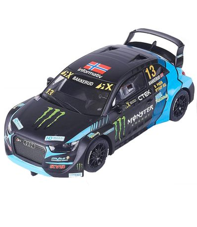 Scalextric-Audi-S1WRX-Monster-1-32