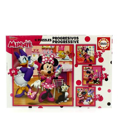 MinnieMouse-Puzzle-Progresivo-Assistentes-Faceis