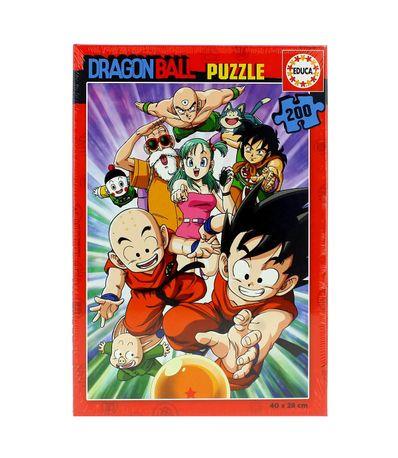 Dragon-Ball-Puzzle-200-Pecas