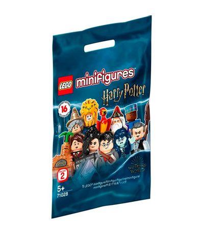 Lego-Harry-Potter-na-serie-surpresa-2