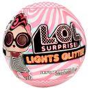 LOL-Surpresa-Glitter-S7