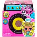 LOL-Surprise-Remix-Doll-Hair-Flip-Surprise