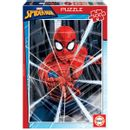 Spiderman-Puzzle-500-pecas