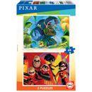 Puzzle-Disney-Pixar-2x48-pieces