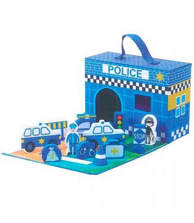 Esquadra-da-Policia-dobravel