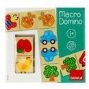 Macro-Domino-de-Madeira