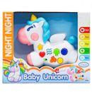 Unicornio-com-luz-e-som