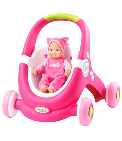 MiniKiss-Andador-carrinho-bebe