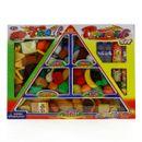 Set-Comidinhas-de-brinquedo-120-Pecas