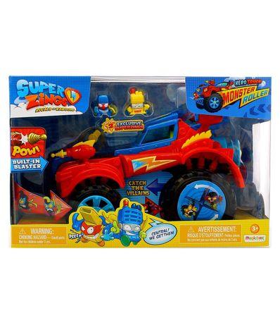 Monster-Roller-Superzings