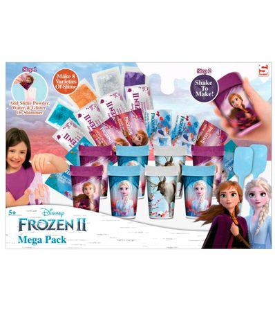 Frozen-2-Mega-Pack-Slime