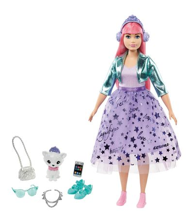 Barbie-Princess-Adventure-Deluxe
