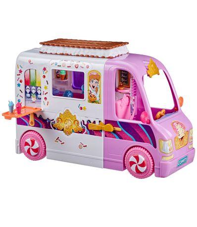 Disney-Princess-Candy-Truck
