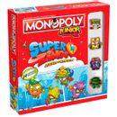 Monopolio-Junior-Superzings