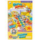Superzings-Kid-Kazoom-Powers-Board-Game