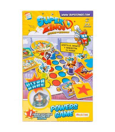 Jeu-de-societe-Superzings-Kid-Kazoom-Powers