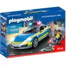 Playmobil-Porsche-911-Carrera-4S-Police