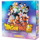 Sobrevivencia-universal-do-jogo-de-tabuleiro-Dragon-Ball