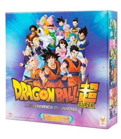 Jeu-de-societe-Dragon-Ball-Universal-Survival