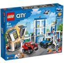 Delegacia-de-Lego-City