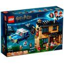 Lego-Harry-Potter-Numero-4-da-Rua-dos-Alfeneiros