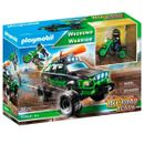 Playmobil-Off-Road-Action-SUV-Adventures