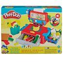Caixa-registradora-Play-Doh