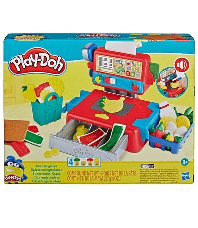 Caisse-enregistreuse-Play-Doh
