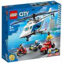 Policia-da-cidade-de-Lego--perseguicao-de-helicoptero