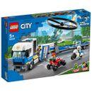 Caminhao-de-transporte-de-helicoptero-Lego-City