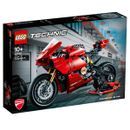 Lego-Technic-Ducati-Panigale-V4-R