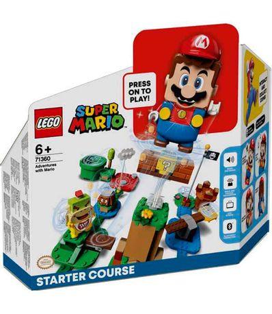 Lego-Super-Mario-Starter-Pack--Aventures-avec-Mario