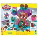 Fabrica-de-chocolates-de-criacoes-de-cozinha-Play-Doh