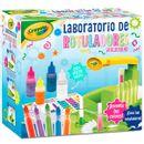 Laboratorio-de-marcadores-multicoloridos