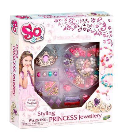 Pacote-de-joias-de-princesa-rosa