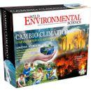 Estudo-de-Mudancas-Climaticas-WES