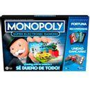 Banco-Monopolio-Super-Eletronico