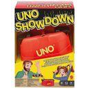 Game-One-Showdown
