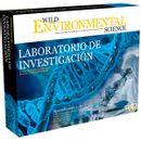 Laboratorio-de-Pesquisa-WES