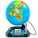Leapfrog-Multimedia-Earth-Globe