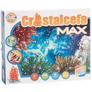 Cristalcefa-Max